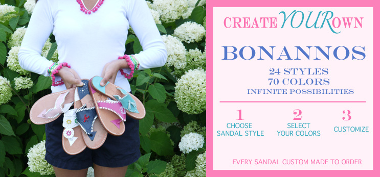 create-your-own-stephen-bonanno-sandal-adult.jpg