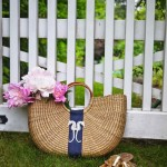Seahorse-basket-buggy-designs-palm-beach-sandals