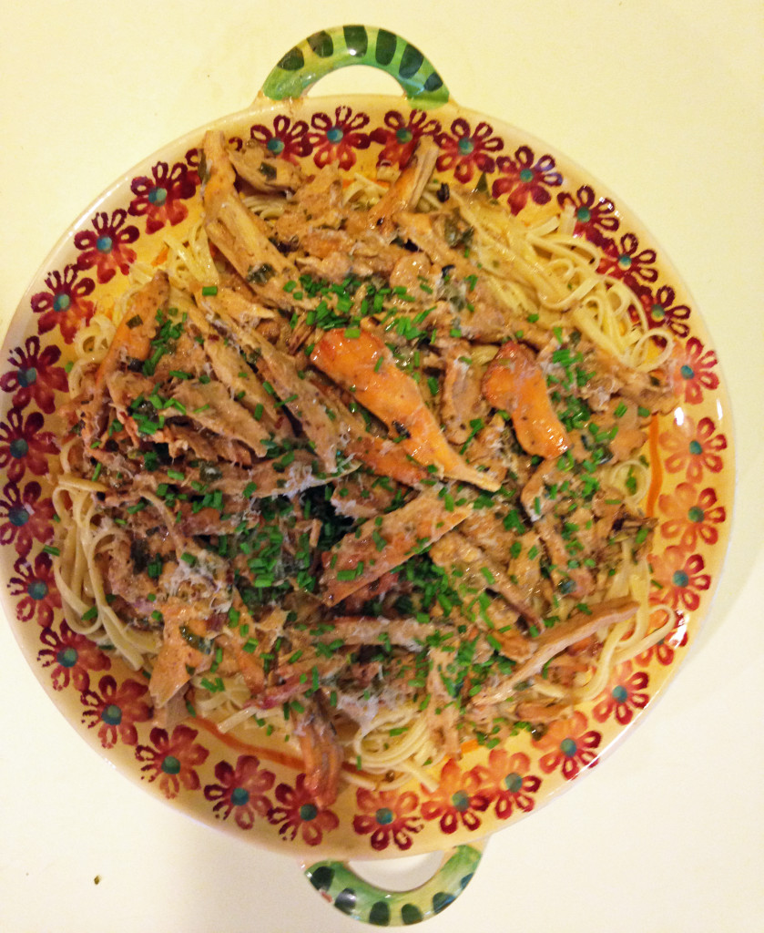 hen-of-the-woods-linguini-recipe-1