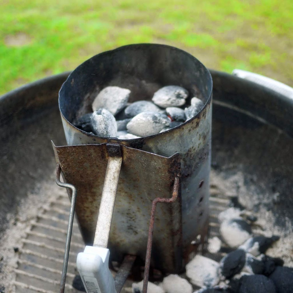 charcoal-grill-concord