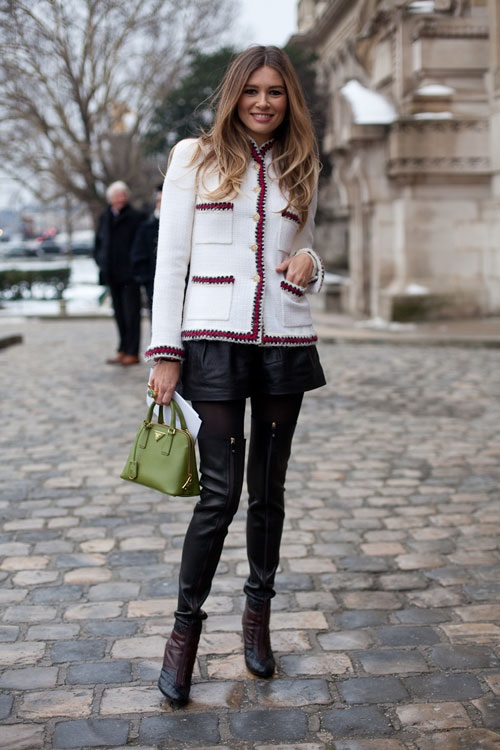 elle-how-to-style-over-the-knee-boots