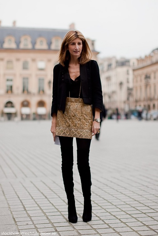 elle-over-the-knee-boots-styled