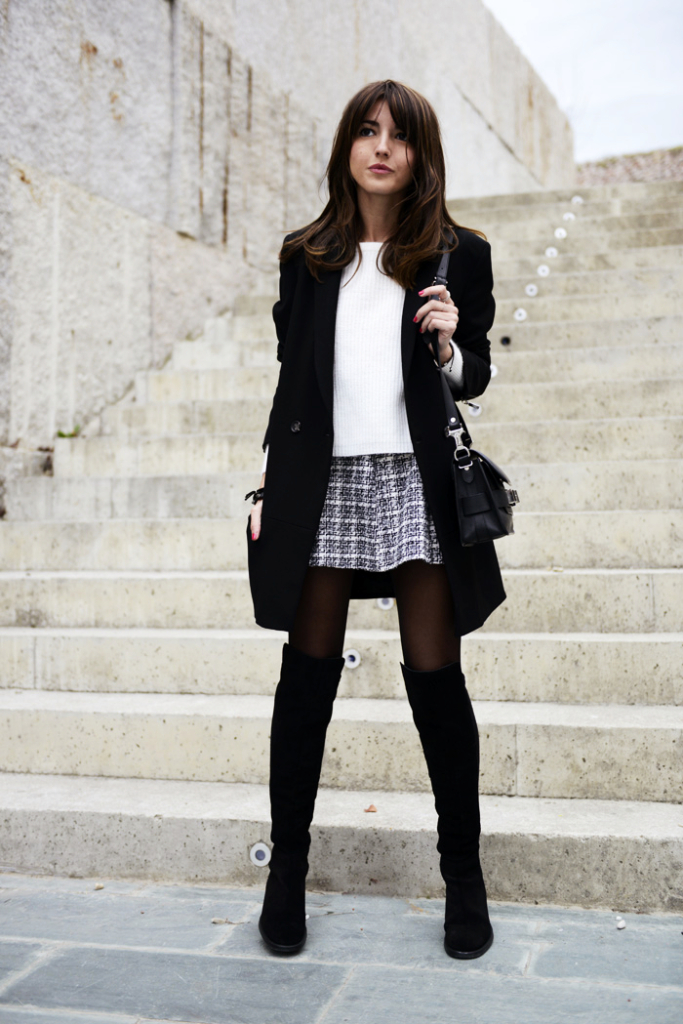 lovely-pepa-styles-over-the-knee-boots