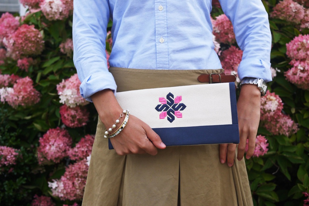 monogram-clutch-buggy-designs-2