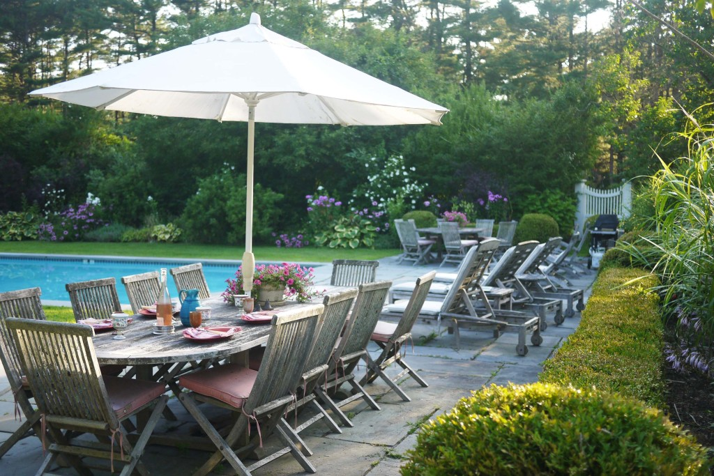 summer-entertaining-concord-massachusetts-new-england-1
