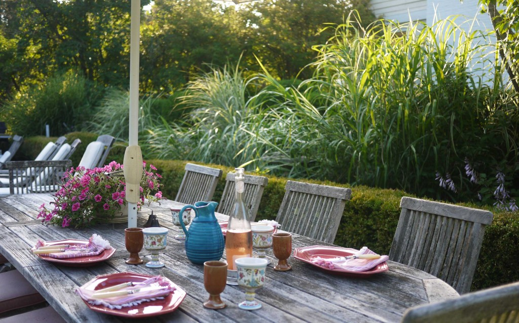 summer-entertaining-concord-massachusetts-new-england-3