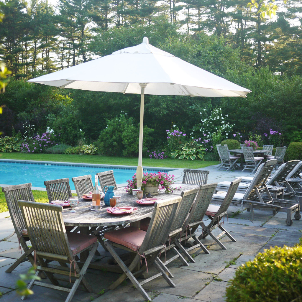 summer-entertaining-new-england