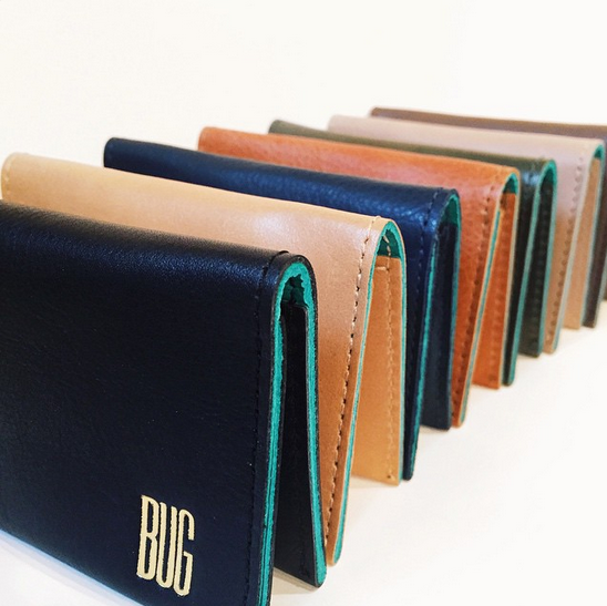 monogram-leather-wallets-buggy-designs