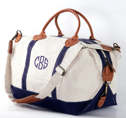 Monogrammed_weekender_travel_bag_canvas_ll_bean_buggy_designs__70603.1408611916.420.420