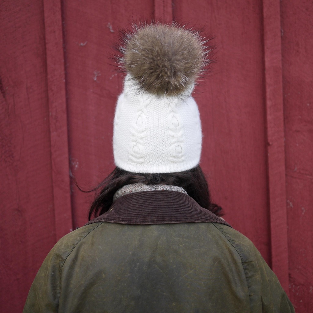 xo-cashmere-wool-fur-pompom-hat-buggy-designs