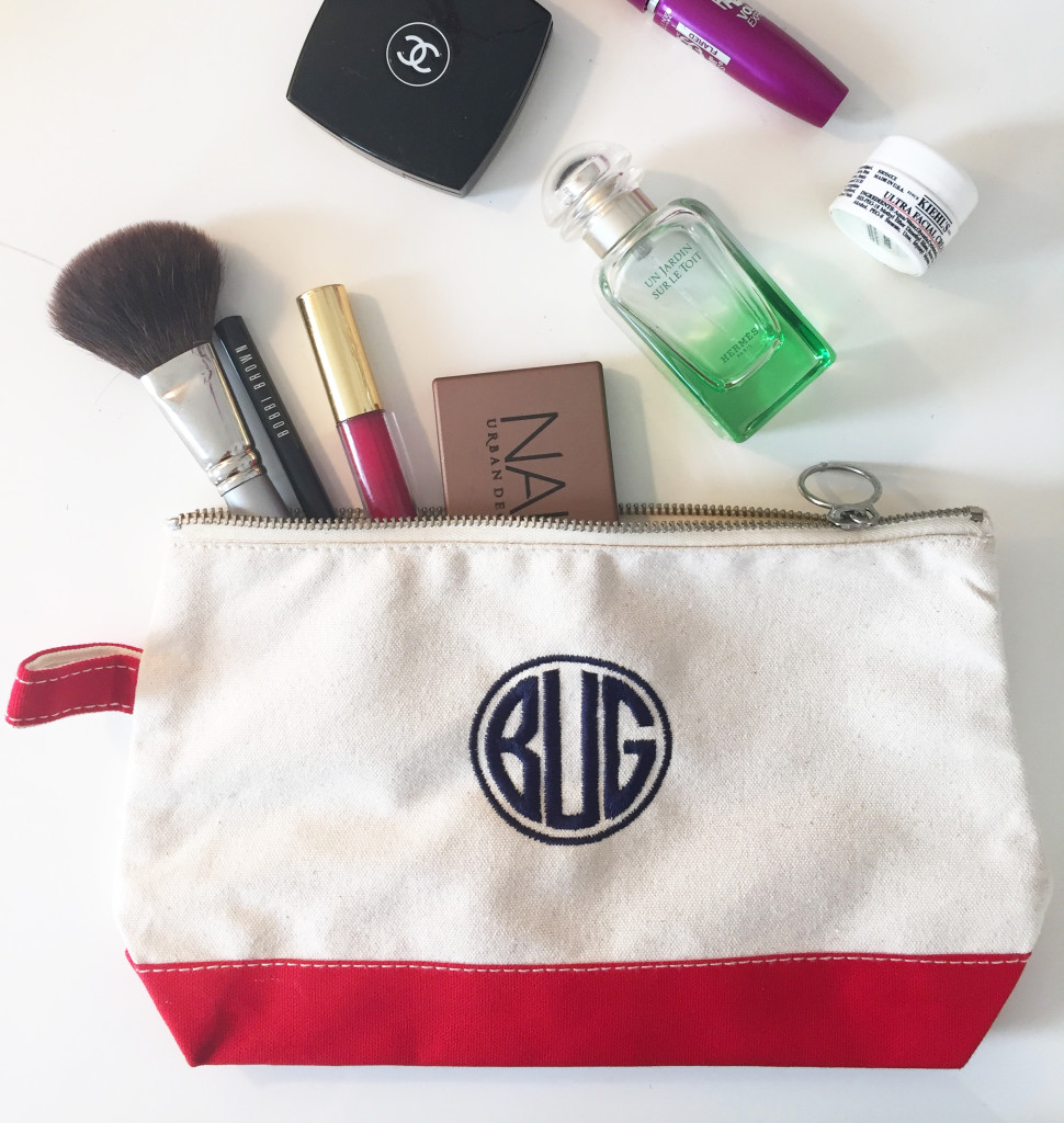 monogram-makeup-bag-buggy-designs