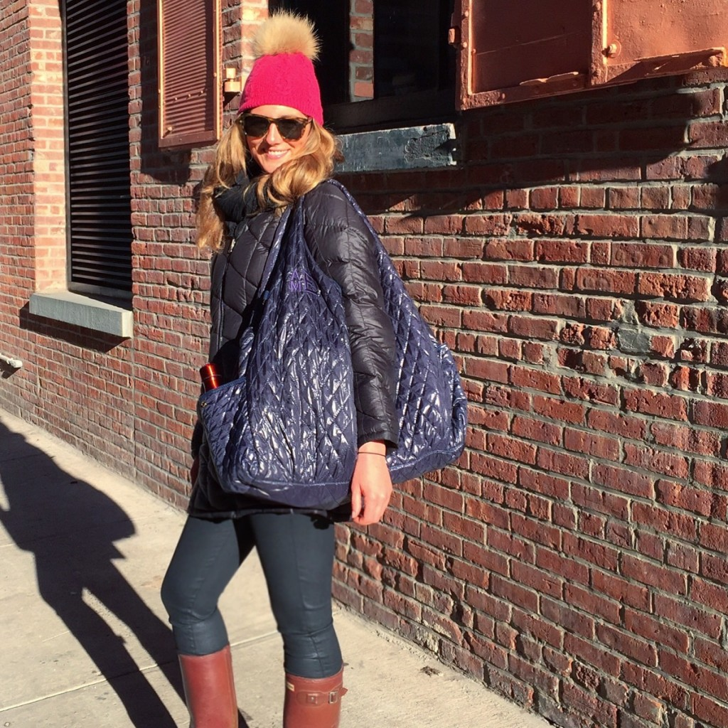 monogram-quilted-gym-bag-nyc