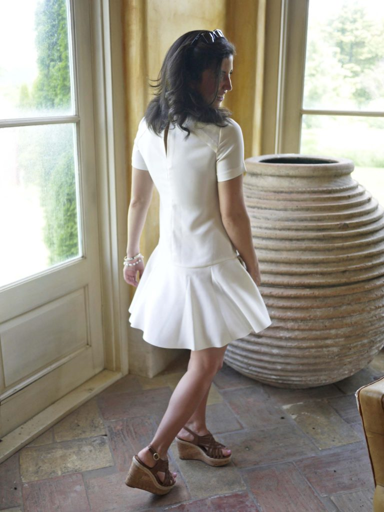 buggy-blog-white-dress-banana-republic-1