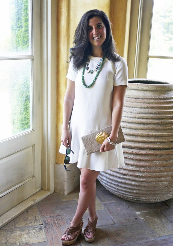 buggy-blog-white-dress-banana-republic